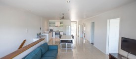 Spence Street Apartment Accommodation, Cairns